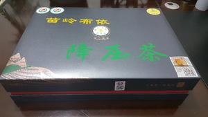 产品1.jpg